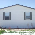Central Great Plains Arc Manufactured Home For Sale Greeley