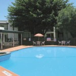 Centurion Arms Apartments For Rent Paso