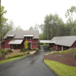 Certified Green Builders Produce Roi