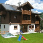 Chalet Nada Livigno Italy Cottage Reviews Tripadvisor