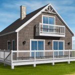 Chalet Style Modular Homes Profabhomes Products Php
