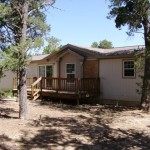 Chama New Mexico Detailed Property Info Foreclosure Homes