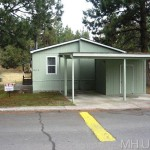 Champion Doublewide For Sale Bend Oregon
