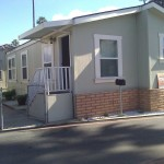 Champion Lamplighter South Mobile Home For Sale San Diego