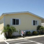 Champion Manufactured Home For Sale Fountain Valley