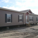 Champion Manufactured Home For Sale San Antonio Dealership