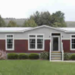 Champion Manufactured Homes Choice Home Centers Mobile