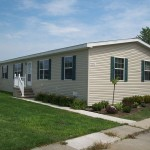 Champion Mobile Home For Rent Macomb