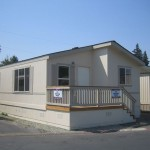 Champion Mobile Home For Sale Concord