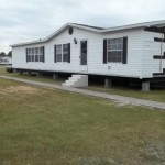 Champion Mobile Home For Sale Goldsboro