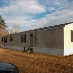 Champion Mobile Home For Sale Lumberton