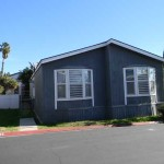 Champion Mobile Home For Sale Riverside