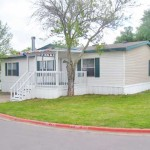 Champion Sheraton Manufactured Home For Sale Austin