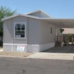 Champion Valley View Manufactured Home For Sale Phoenix