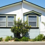 Champion Wellington Manor Mobile Home For Sale San Marcos