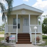 Chariot Mobile Home For Rent Punta Gorda
