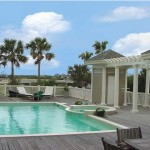 Charleston Real Estate Homes For Sale