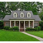 Charlotte Best Property Search View Home And