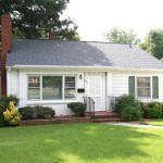 Charlotte Sold Midwood Best Source For