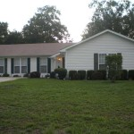 Chase Mobile Home Refinancing Homes