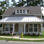 Cheap Container Homes For Sale