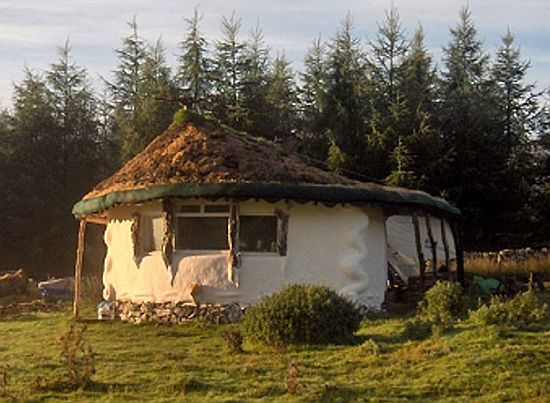 Cheap Eco Houses Dream House For This Has The