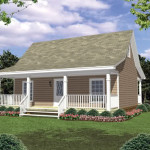 Cheap Home Plans Find House