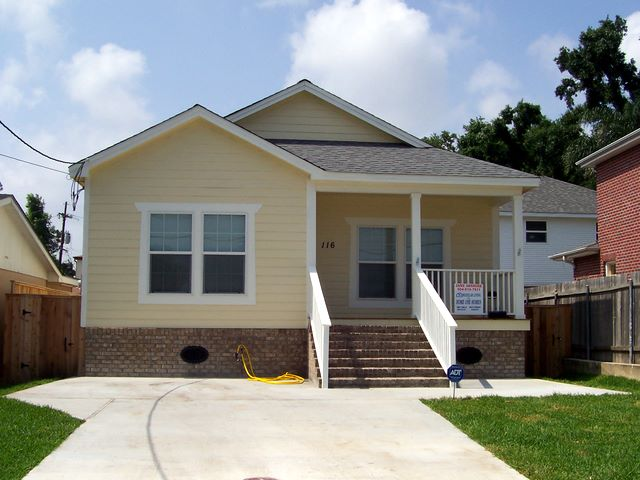 Cheap House Kits Image Search Results