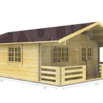 Cheap Log Cabins But You Also Need Careful That The