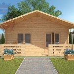 Cheap Log Cabins Image Search Results