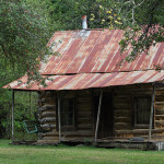 Cheap Log Cabins Scotland The Answer Excite