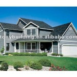 Cheap Modern Modular Homes Image Search Results