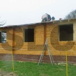 Cheap Modular Log Homes Image Search Results