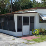 Cheap Rent Mobile Homes Apartments Houses Warehouses Lots