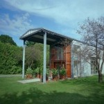 Cheap Shipping Container House For Sale