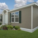 Check Out All The Standard Features This Home And View Floor