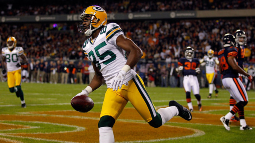 Cheese Curds Green Bay Packers News And Links For February