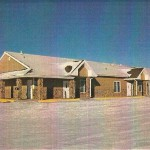 Cherry Creek Manufactured Homes Community Center Offers