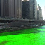 Chicagoans Celebrate Patrick Day Wgn
