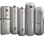 Choosing The Hot Water Heater Custom Ohua