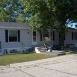 Circle Drive Fargo For Sale Yousellwelist