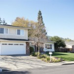 Circle Home For Sale Clayton Walnut Creek Real Estate Homes