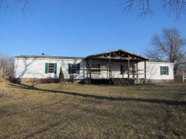 City Kansas Foreclosed Home Information Foreclosure Homes