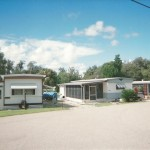 Clair Road Haines City Available For Sale
