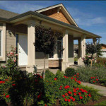 Classifieds Canada Residential Home Mobile For Sale