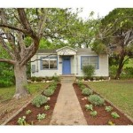 Clayton Austin Home For Sale Mls