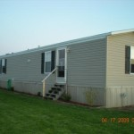 Clayton Blazer Mobile Home For Sale Sterling