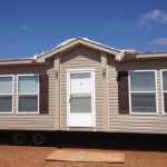 Clayton Double Wide Mobile Home Manufactured Brand New Trailer