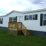 Clayton Heatherfield Mobile Home For Sale Martinsburg