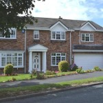 Clayton Home Repossessions For Sale